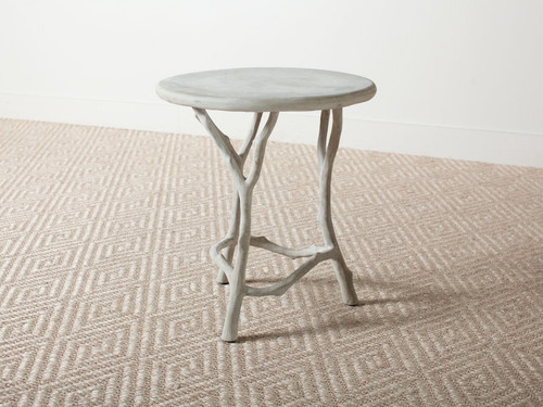 HOLDEN SIDE TABLE