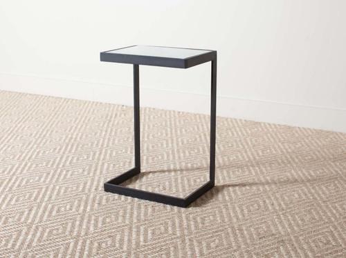 HAILEE SIDE TABLE