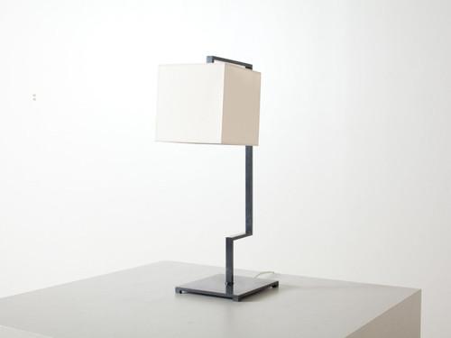 DANIEL TABLE LAMP