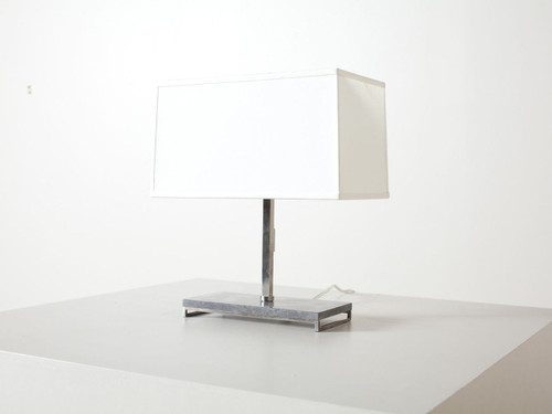 PHILOSOPHY DESK LAMP
