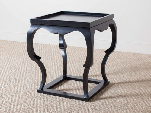 BRONN SIDE TABLE