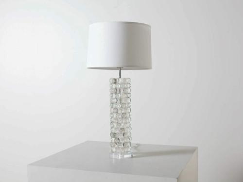 SANDRINE TABLE LAMP