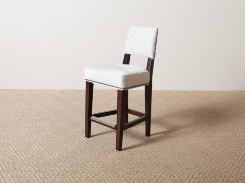 MARCEL COUNTER STOOL