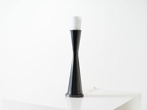 ROSALIND TABLE LAMP