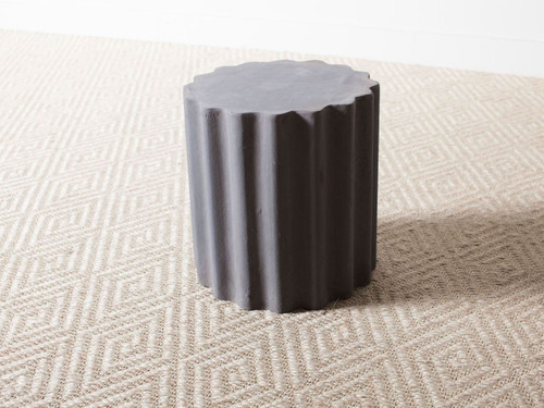 ROY SIDE STOOL