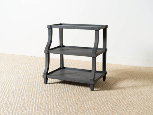 ANNE SIDE TABLE