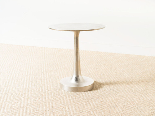 BELMIRO SIDE TABLE
