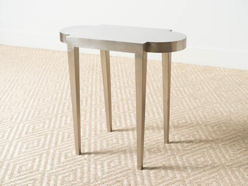 TRINETTA SIDE TABLE