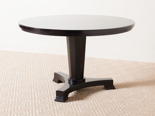 MOLLY DINING TABLE