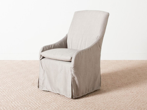 MIMOSA OUTDOOR CHAIR