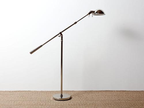 FAIRFIELD FLOOR LAMP