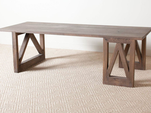 VERONICA TABLE