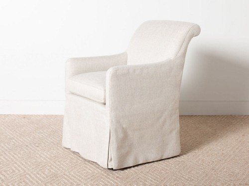 LINDSEY CHAIR