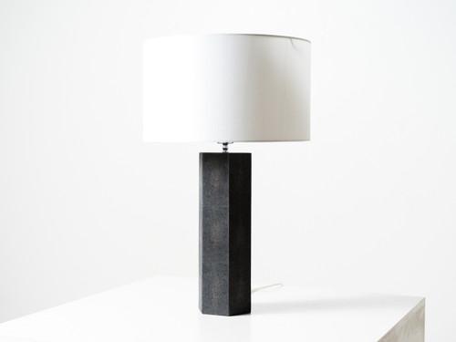 POSTON TABLE LAMP