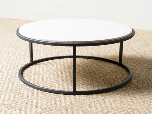 REN COCKTAIL TABLE
