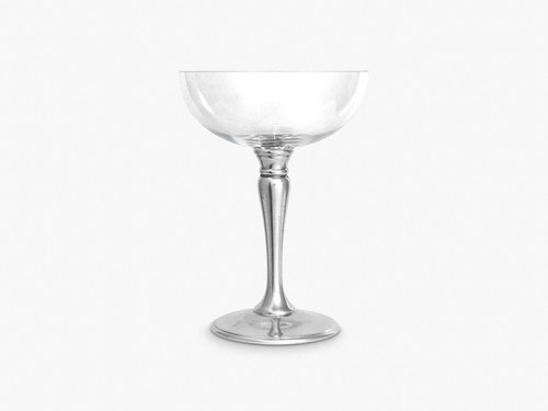 CLASSIC CHAMPAGNE COUPE