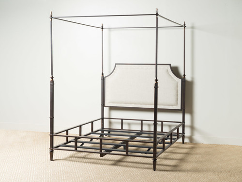 Home Antique Furniture Store Chattanooga Modern Bed Seating