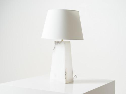EVOKE TABLE LAMP