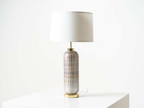 MILLEN TABLE LAMP