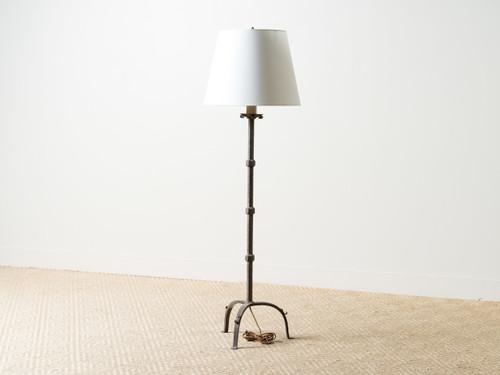 REBEKKA FLOOR LAMP