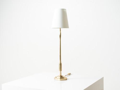 DUFFY BUFFET LAMP
