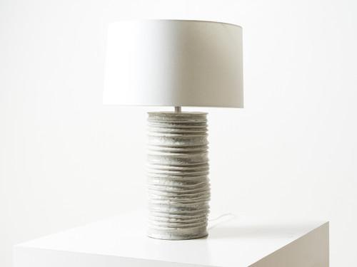 HOMER TABLE LAMP
