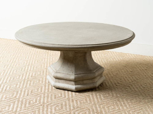 ST. REMY COCKTAIL TABLE