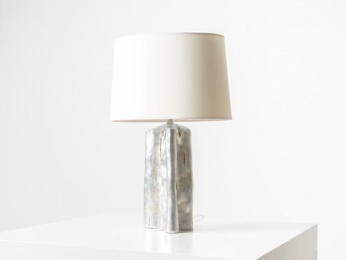 SIERRA BUFFET LAMP