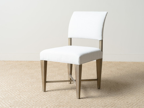 JAMIE MAE SIDE CHAIR