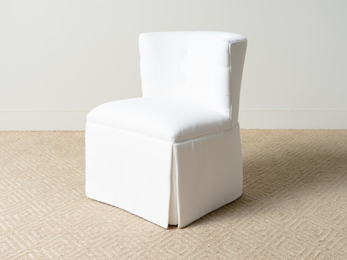 CHIT CHAT CHAIR
