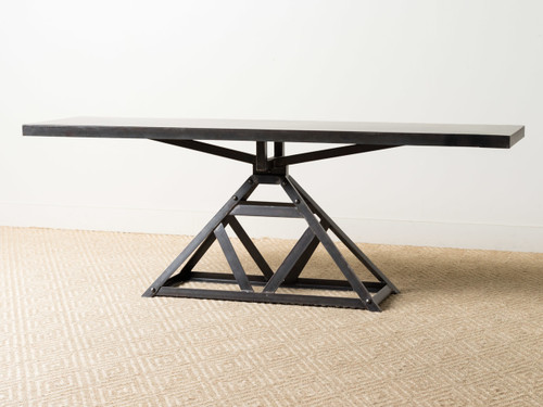 PERCY CONSOLE TABLE