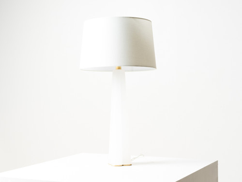 ADEANA TABLE LAMP