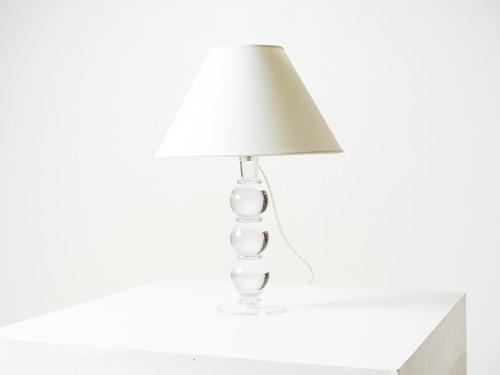 HARTLAND TABLE LAMP LARGE