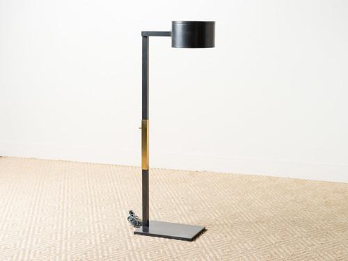 LAREE FLOOR LAMP