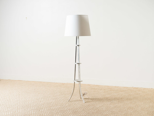 AUGUST FLOOR LAMP