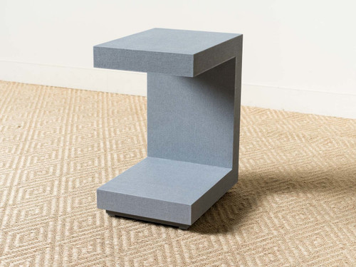 ELEANOR SIDE TABLE