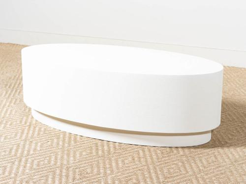 MIA COCKTAIL TABLE