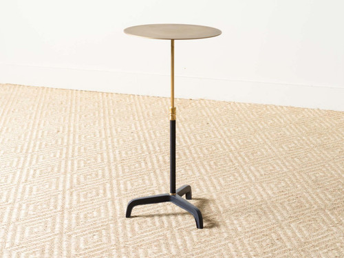 ADELAIDE SIDE TABLE