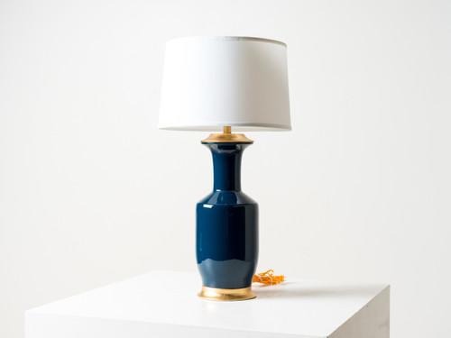 ALLIE TABLE LAMP