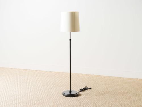 BRYANT FLOOR LAMP BRONZE