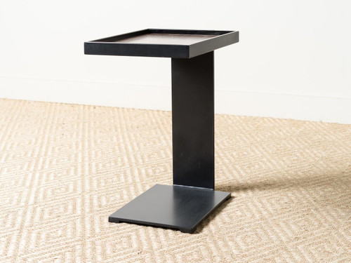 LEDELL SIDE TABLE