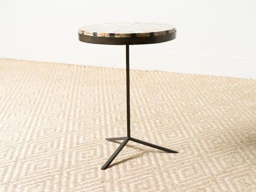 KAELLEE SIDE TABLE
