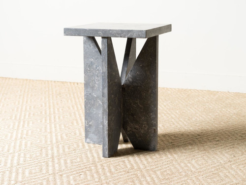 COLBEN TABLE