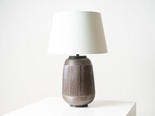 MONCHA TABLE LAMP