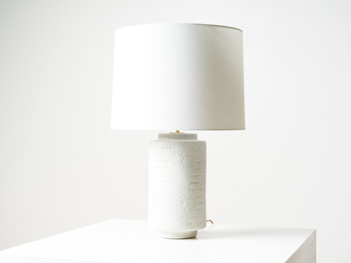 DARIAN TABLE LAMP