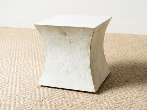 AMALIA SIDE TABLE