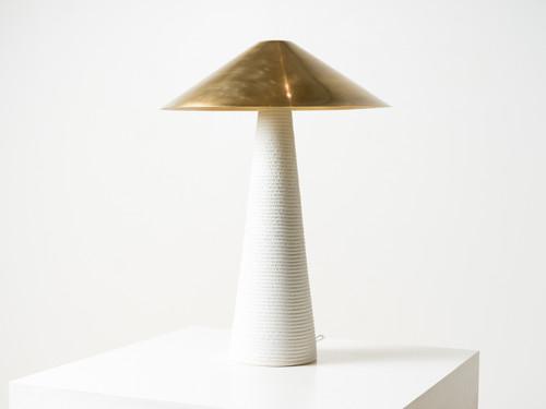 MIREYA TABLE LAMP