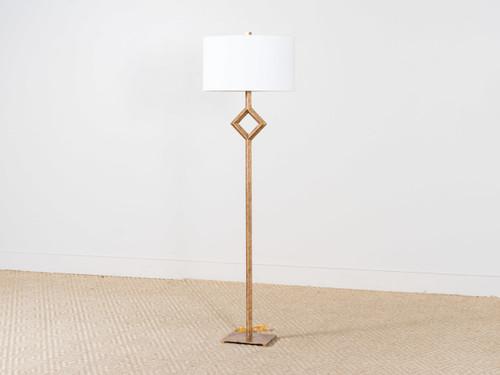 LILES FLOOR LAMP
