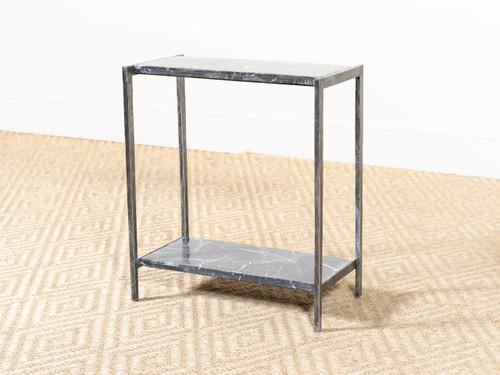 SHANE SIDE TABLE