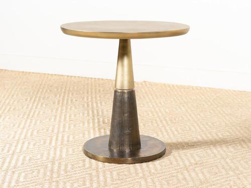 ROBERT SIDE TABLE